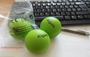 Stressball DSCN3626 - Kopie