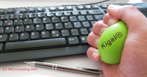 Stressball DSCN3628 - Kopie
